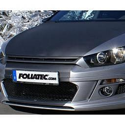 FOLIATEC CARBODY Designfolie Ultra Car..