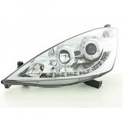Scheinwerfer Daylight Set Honda Fit / ..