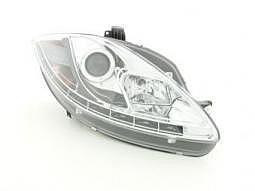 Scheinwerfer Daylight Set Seat Leon Ty..