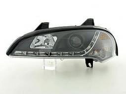 Scheinwerfer Daylight Set Opel Tigra B..