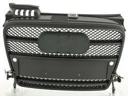 Sportgrill Frontgrill Grill Audi A4 Ty..