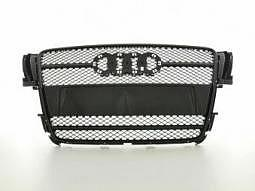 Sportgrill Frontgrill Grill Audi A5 Ty..