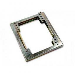 Sitzkonsole - klappbar/links - fit for..