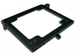 Sitzkonsole - fit for Opel Astra F / K..