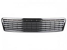 Sportgrill Frontgrill Grill Audi A8 Ty..