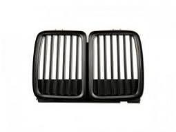 Sportgrill Frontgrill Grill BMW 3er Ty..