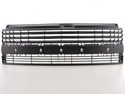 Sportgrill Frontgrill Grill VW Bus T4 ..