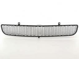 Sportgrill Metall Grill VW Lupo Metall..
