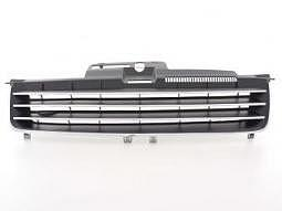 Sportgrill Frontgrill Grill VW Polo Ty..