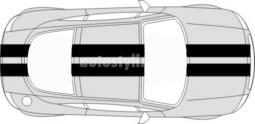 Viperstreifen 2.2