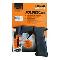 FOLIATEC Spray Pistole f??r Spr??h Folie